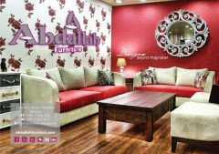 Abdallah Furniture Special Offers