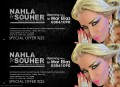 Nahla and Souher Beauty Clinic 25%